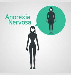 anorexia research paper Anorexia Nervosa Eating Disorder