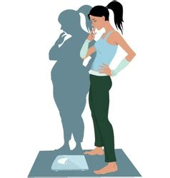 Research paper on anorexia nervosa pdf
